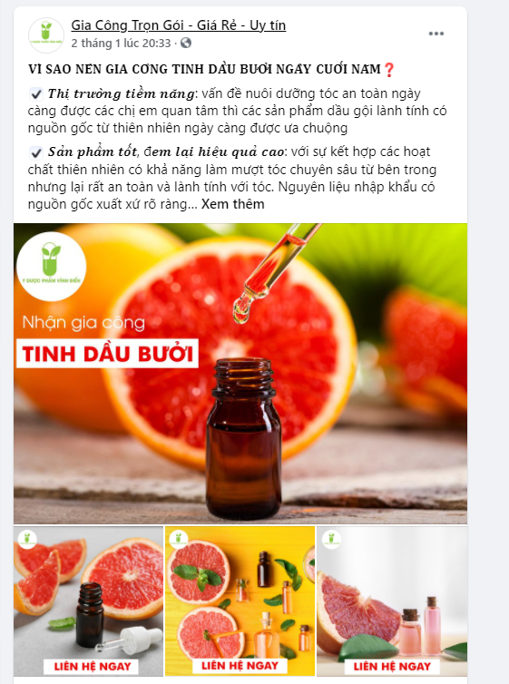 dịch-vụ-content